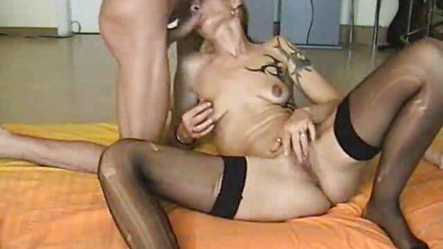 Klasszikus romantikus FullHD 1080p magyar celeb sex video