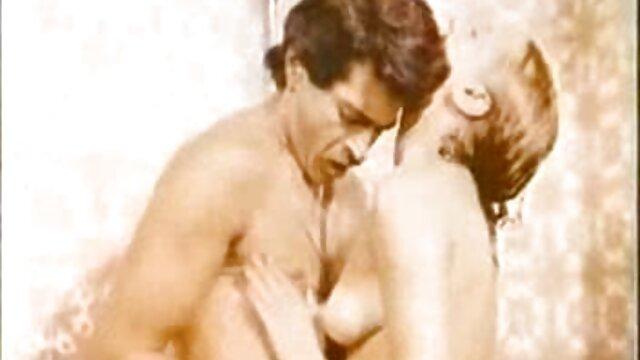 Szuper bondage, verés, uralom a kanos szőke 1. Rész HD 1080p magyar sztárok sex