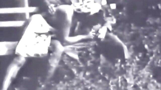 Jóga és csalás-Yt magyar állat pornó