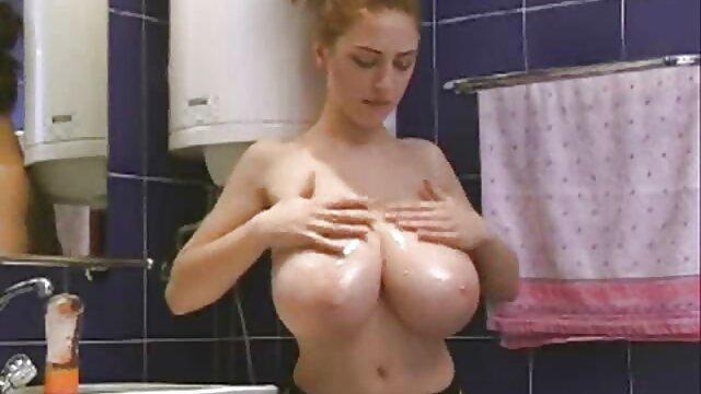 Kate Rich-lovagolni nekem, magyar celeb szex képek FullHD 1080p