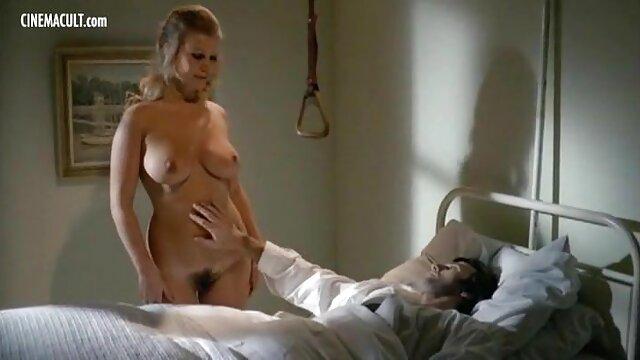BDSM szex film magyar porn indavideo csomag, Societysma, 10. rész