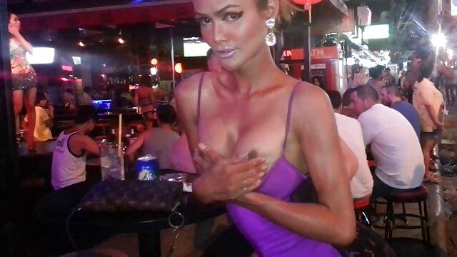 Bondage inda magyar sex rögzítés-Joanna angyal