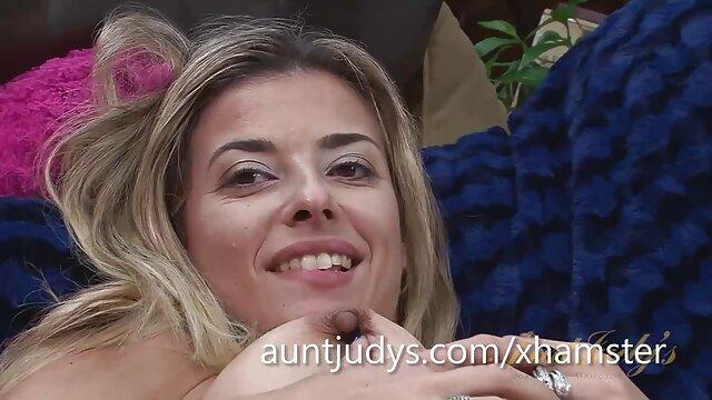 Gabriela magyar sex amator Muniz