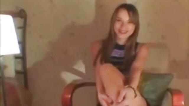 Sophie magyar celeb porno videok Lynx uralta, szar kemény a segged