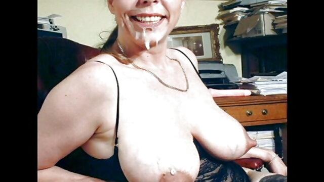 MetalBondage-Tina Kay-áttört, majd magyar online porno bemutatta [mb408]