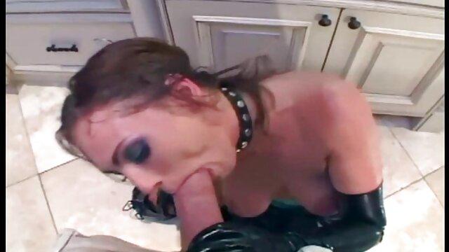 Lucia magyar anyuka pornó Denville a Lusty Lucia