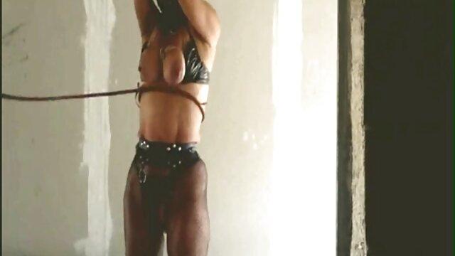 Gwen satu-termelékenység a terhelésekhez magyar sex tv (2020)