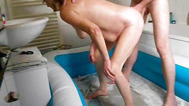 Fel a seggedbe, Tom. 1-jelenet 2-Mason Moore-HD magyar sex videok 720p