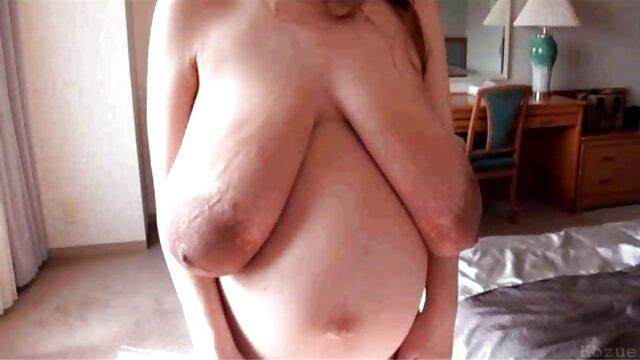 Jill ingyen magyar szexfilmek Kassidy-büntetni a főnököm, FullHD 1080p