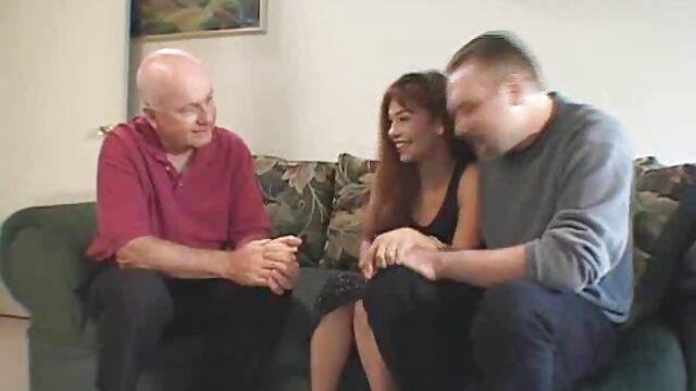 Alicia magyar pornó ingyen Williams-kisváros Anális Lány, FullHD 1080p