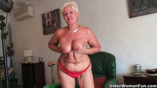 Shemale szabadtéri magyar öreg szex szex gyűjtemény-Miran