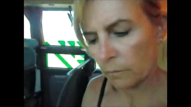 Nyuszi Colby magyar pina video Fél-Mocskos (2019))