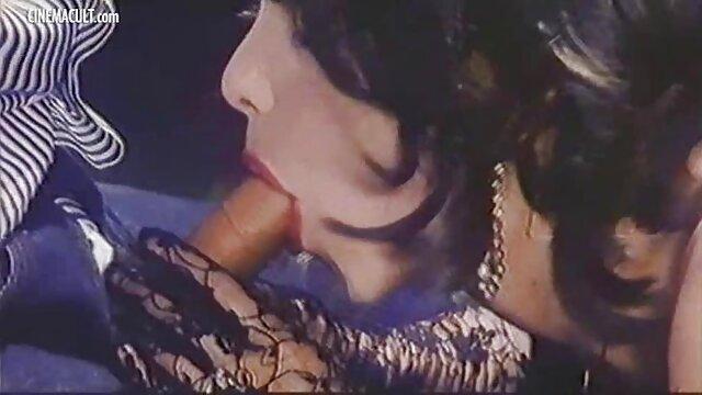 Kylie Kottonmouth-rossz magyar szinkronos szex videok Szobalány kénytelen dolgozni egy nagy fasz