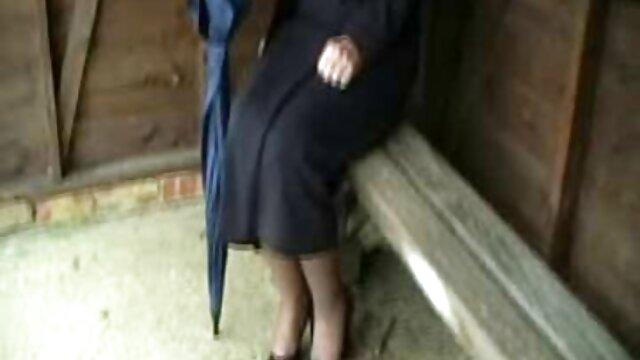 PKF Studios-Valentina Nappi-Supergirl heves magyar csaj penzert sex