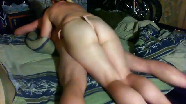 Hime mature magyar sex Marie-reunited