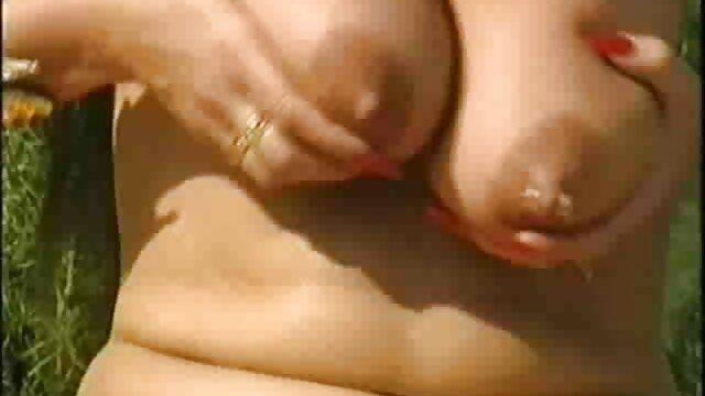 Kyler Quinn-Tátongó az Ön FullHD 1080p magyar anyukák szex