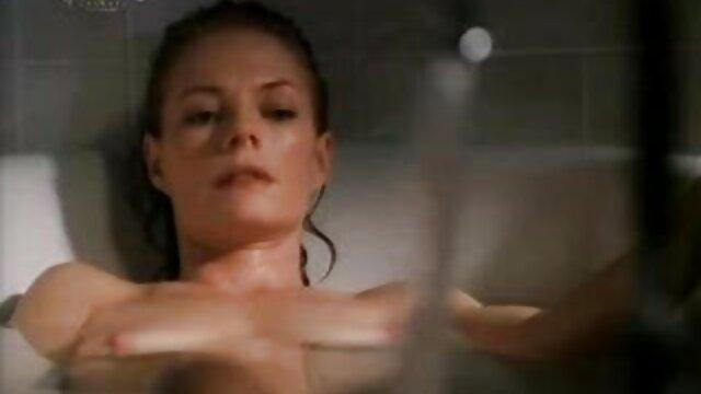 HD magyar webcam maszti bdsm szex videók a színfalak mögött