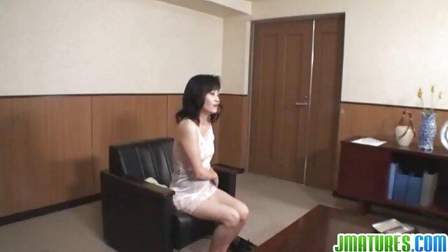 Lány, szexi, porno casting magyar gyönyörű lány