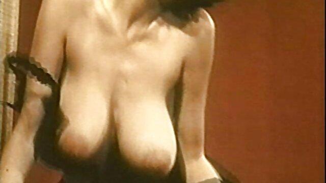 Gruppen 69 tag magyar sex casting (2020)