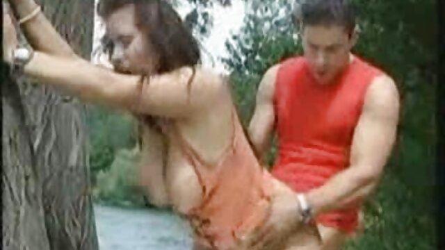 A legjobb pornó arany ATK magyar sex hd egzotikus gyűjtemény 9. rész