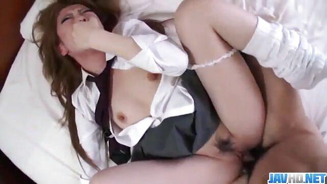 Olasz porno filmek magyar szinkronal Méh, Teljes Sorozat (2002-2016), PinkO, Andrea Nobili, 2. Rész
