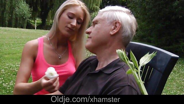 Eliza Ibarra magyar milf szopik - hogyan válhat baba
