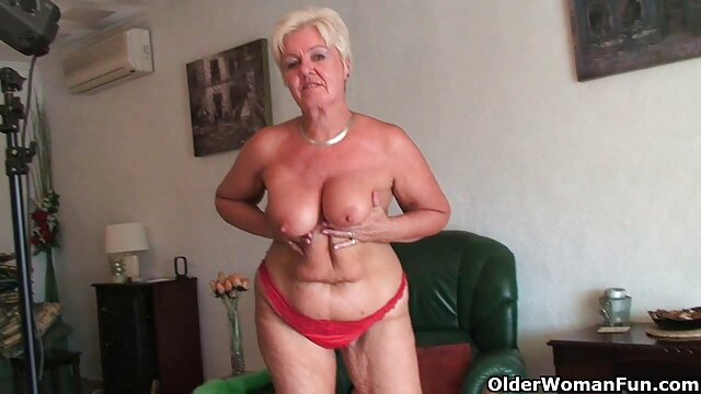 HD BDSM bőr magyar pornó válogatás csík szex videó, csavart szűk