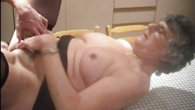 * Roxies bántanak új lány * * magyar szex hd Lola *