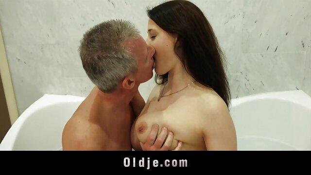 Zsaroló Bébiszitter Vol magyar ribanc szex 3