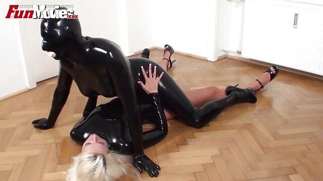Das Beste vom magyar ingyen sex Besten-33. rész