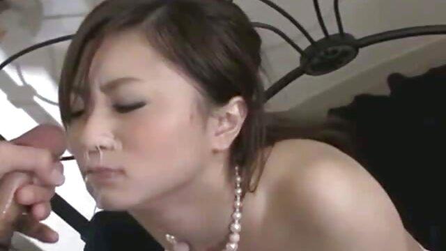 Legnépszerűbb Shemale Vanessa Jhons magyar privát pornó 17. rész