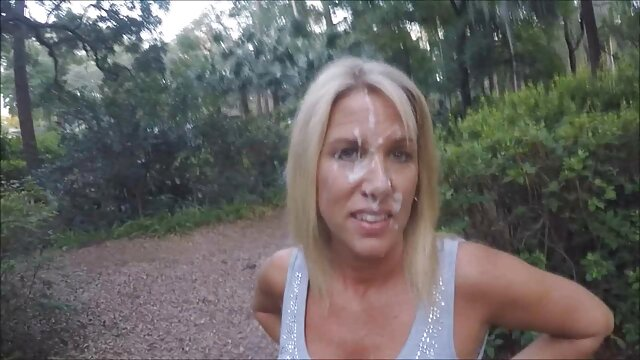 SoftSide bdsm szex filmek magyar nyelven pornó videó 13. rész