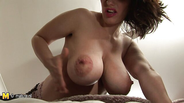 Stacey 4 Te magyar szinkronos porno film