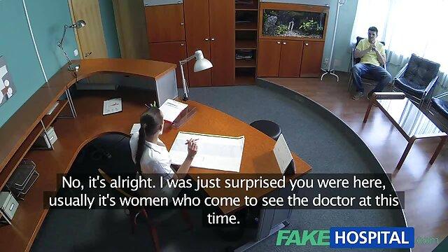 Szűk Bondage, disznó kínzás, heveder magyar hírességek pornó a Kanos Lány HD 1080p
