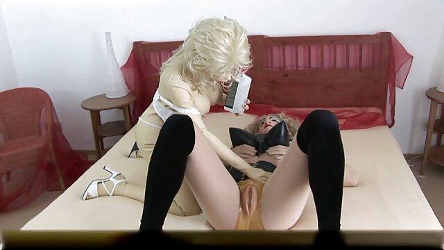 Szex xxx porno magyar terápia, jelenet 11