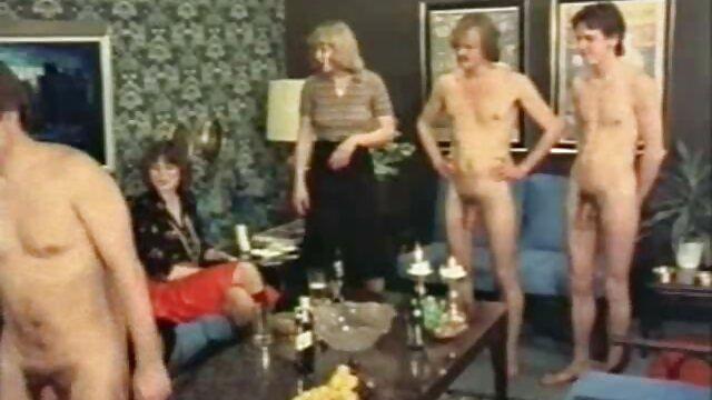 Tina Grey-Hit pornó filmek magyar a pontig (2020 ))