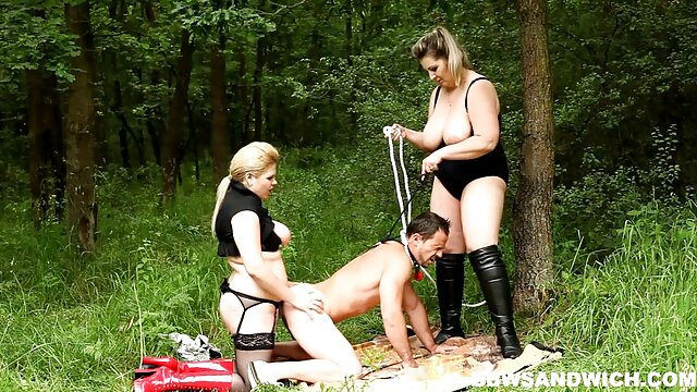 Butt plug online sex magyar
