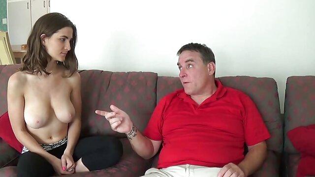Cyrus néni-az újonnan magyar terhes sex elvált Milf Elbaszott (2020))