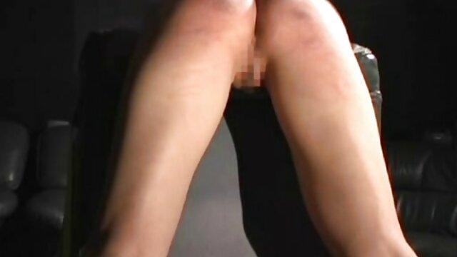 Lompa szolgáltatás-Nicole magyar amator porno videok 2. rész