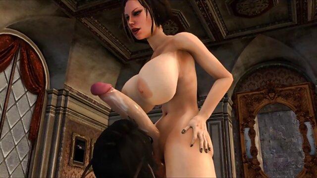 Victoria Prado veszi a seggét, nincs magyar hangos pornó óvszer.