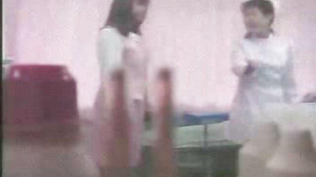 Ellie-crimpeye kielégíteni kíváncsiság, magyar tanárnő pornó FullHD 1080p