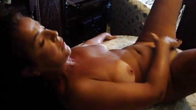 Bébiszitter a hajó-jelenet 3-HD 720p magyar kemény pornó