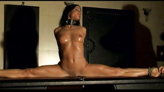 Paisley pornó filmek magyar szinkronnal Bennett-Paisley Bennett