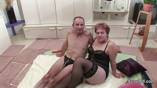 Lady Zee 4on1 magyar teso szex pisi, Dupla Anál penetráció
