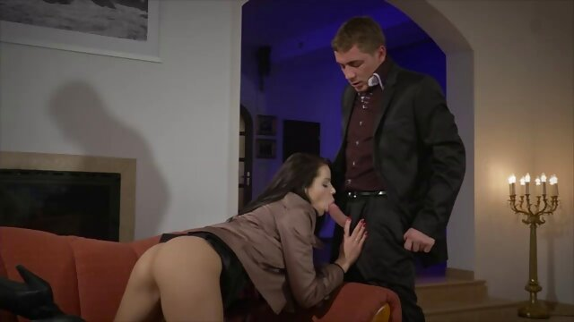 Lexington Steele Jessica sex magyar hangal Ryan