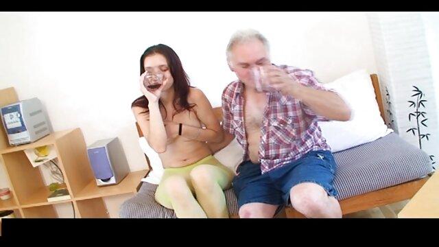 Csomag filmek BDSM szex egy lány magyar cigány sex rabságában 2. rész
