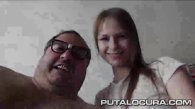 Gyere ide. folyók magyar animal porno harmónia 720p HD.