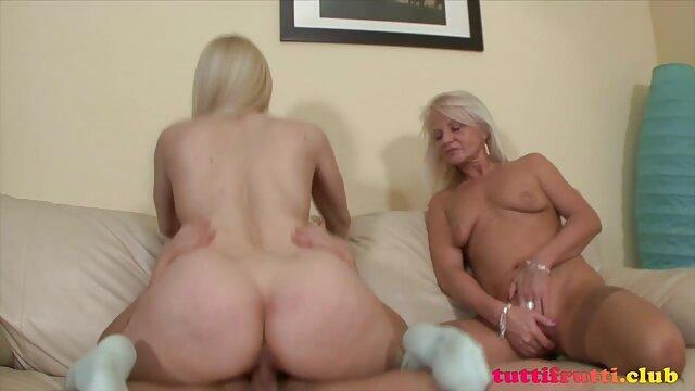 Michelle Chica Prato különleges FullHD magyar kemény szex 1080p